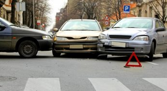 auto accident attorney pittsburgh | SSF Law Firm